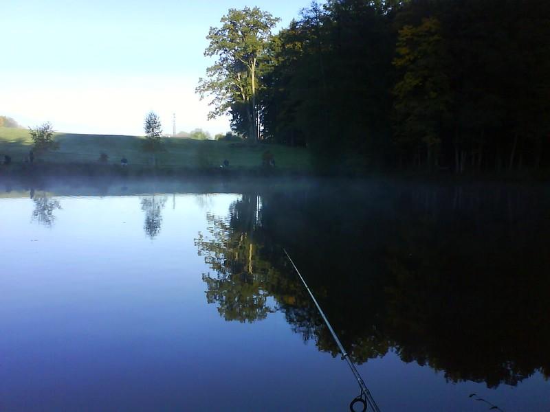 Schaberer_Koenigsfischen