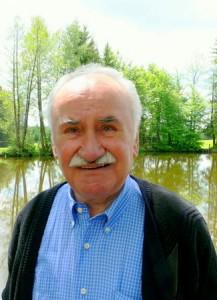 Erhard Beier